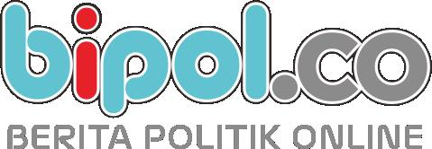 bipol.co